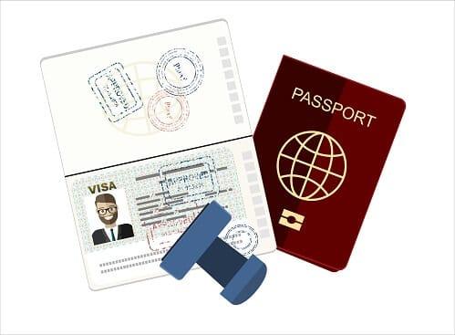 איך מוציאים דרכון ספרדי