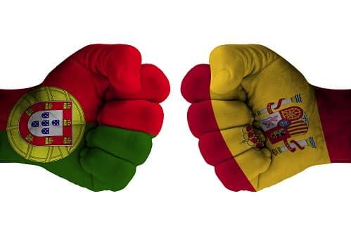 האם עדיף להוציא אזרחות ספרדית או פורטוגלית