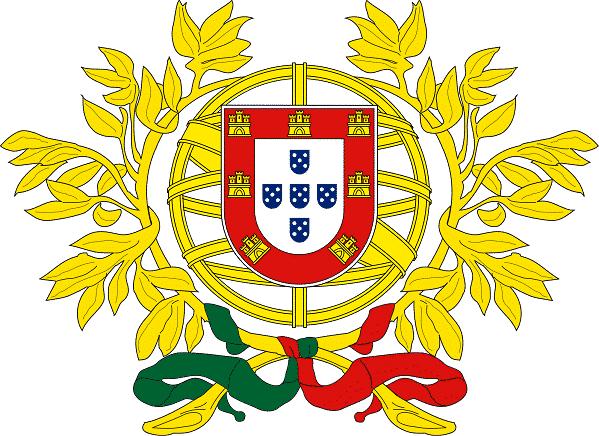 דרכון פורטוגלי עם משרד עורכי דין תותי אשבל