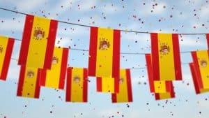 דגלי פורטוגל