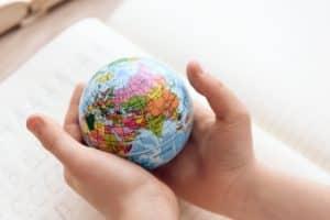 דרכון פורטוגלי מסייע לטייל בעולם