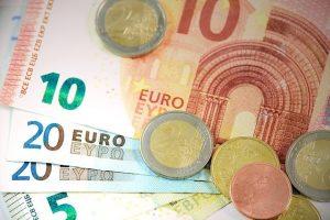 מחיר הנפקת דרכון פורטוגלי